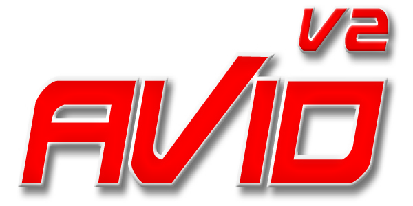 Avid_Logo_600.jpg