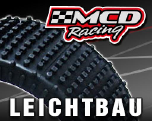 Mcd Micro Stud V2 Reifen Ist Leichter Ferngesteuerte