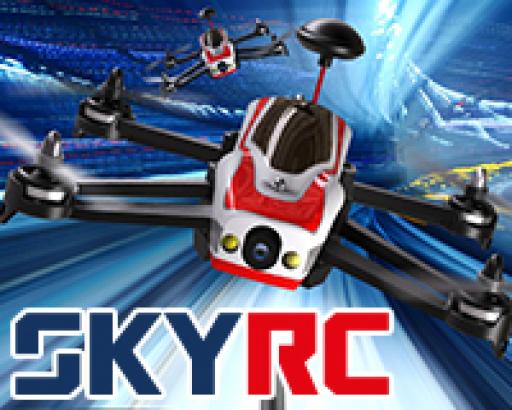 Skyrc Sokar Fpv Rtr Drone Rc Cars Rc Parts And Rc
