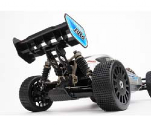 Mcd Rr5 1 5 4wd Buggy Part 2 Rc Cars Rc Parts And Rc