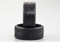 "Drift Tires ""Type-A"""