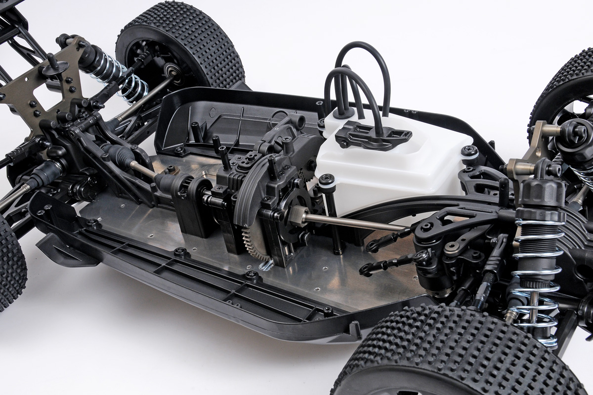 micro buggy rc with Mcd Race Runner 5  Petition Artr on Race Car Tube Chassis Home besides Motorized Hang Glider Kits further AirHogsGreenThunderTrucksElectricMicroIRRCCar furthermore Rc Cars Hd Collections as well Kart Plans.