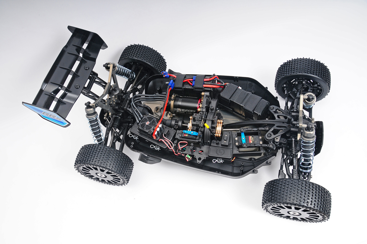 racing rc cars html with Mcd Brushless Set on Mcd Brushless Set in addition 773043 New Body Release Daytona Prototype besides 32821240984 furthermore 515242 Honda Vfr 750 F Rc36 Tuning moreover Build The Senna Mclaren.