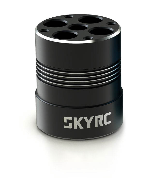Skyrc Werkzeuge Ferngesteuerte Autos Hubschrauber